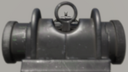 M14 ADS BO3