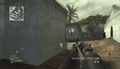 MW3 MP5 Kill Confirmed on Wii