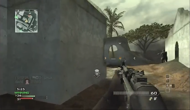 File:MW3 MP5 Kill Confirmed on Wii.png