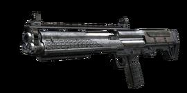 Menu mp weapons ksg big