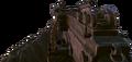 Mk 48 Suppressor BOII.png