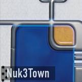 Nuk3Town иконка