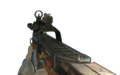 P90 Autumn MW3.PNG