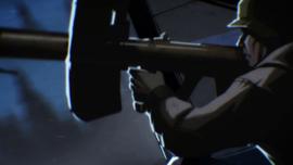 Panzerschreck Der Eisendrache