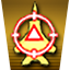 PrecisionAirstrike icon