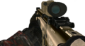 SCAR-H Thermal Scope MW2.png