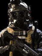 Ui loot operator milsim jw grom 1 1