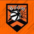 Web of Defeat Achievement Icon BO3.png