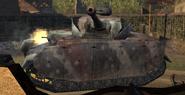 20120118124836!Tank 2 Ste. Mere-Eglise-Day CoD1