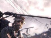 232px-Modern warfare 3 grafikvergleich 01