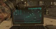 800px-PredatorMissileLaptop