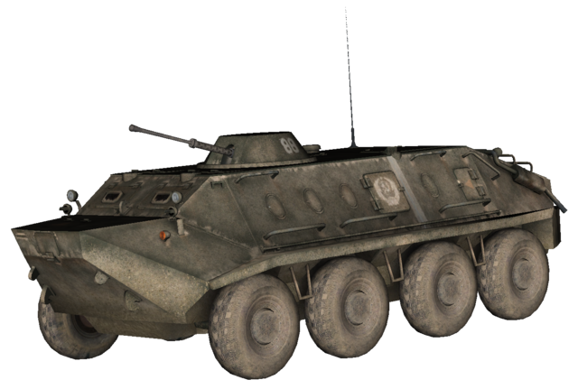 File:BTR-60 model BOII.png