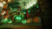 Citadel Screenshot BO3