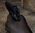 Colt .45 CoD3.PNG