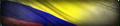 Thumbnail for version as of 02:38, May 18, 2012