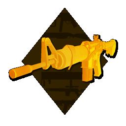 Gun Game  b6eceb3d084f