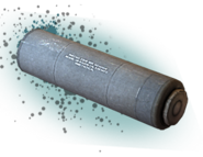 ELITE Suppressor