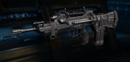 FFAR Gunsmith Model Laser Sight BO3