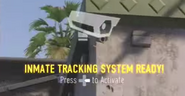 Inmate Tracking System Ready CoDAW