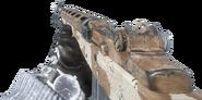 M14 Nevada BO