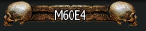 M60E4.2