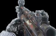 MP5K Berlin BO