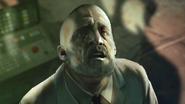 Maxis Crying AlphaOmega Bo4