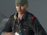 Армия Северного Вьетнама