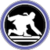 Ninja Gun Perk Icon IW
