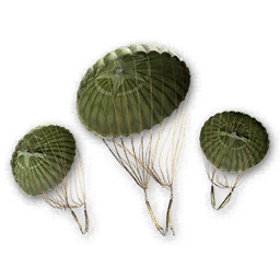 File:Paratroopers Icon WWII.png
