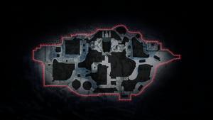 Payload Minimap BO4