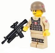 Personal Legooreostudios profile picture