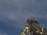 Volk (weapon)/Attachments
