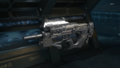 Weevil Gunsmith model Quickdraw BO3.png