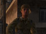 6-я итальянская армия