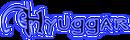 Хуггар