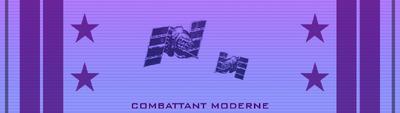 Amelioration Moderne