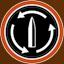 File:Ballistic Conversion Kit Perk Icon IW.png