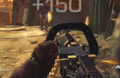 Chain SAW Iron Sights CoDG.png