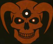 Diablo Reticle MWR