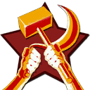 Faction 128 soviet