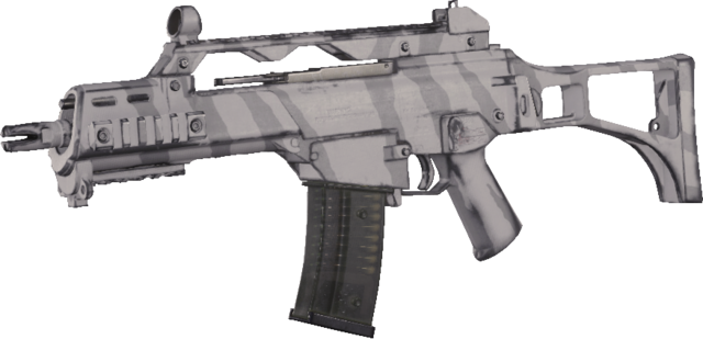 File:G36C Winter Tiger MWR.png