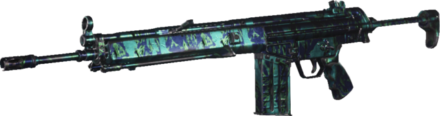 File:G3 Neon Tiger MWR.png
