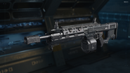 Haymaker 12 Gunsmith model Jackhammer Long Barrel BO3