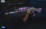 KN-44 Violet BO3