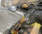 M16fall
