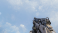M8A7 Laser Sight first-person BO3.png