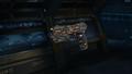 MR6 Gunsmith model III Camouflage BO3.png