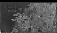 MissionIntel TheLostTeam Intel4 Warzone MW