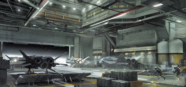File:Retribution Hangar2 ConceptArt IW.png